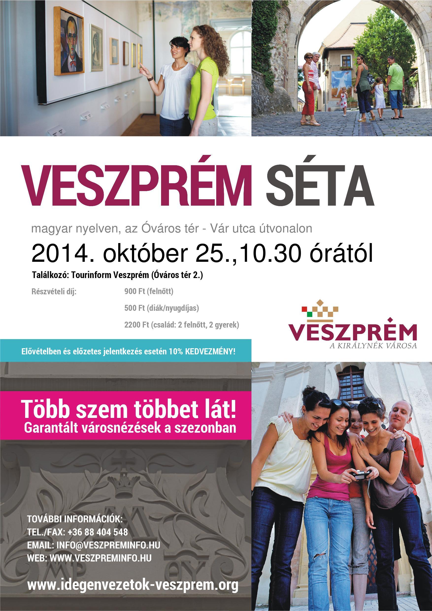 veszprem_tourinform_garidvez_okt 25-page-001.jpg