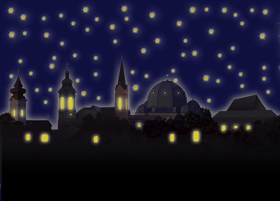 Öt Templom Advent_jpg_srz.jpg