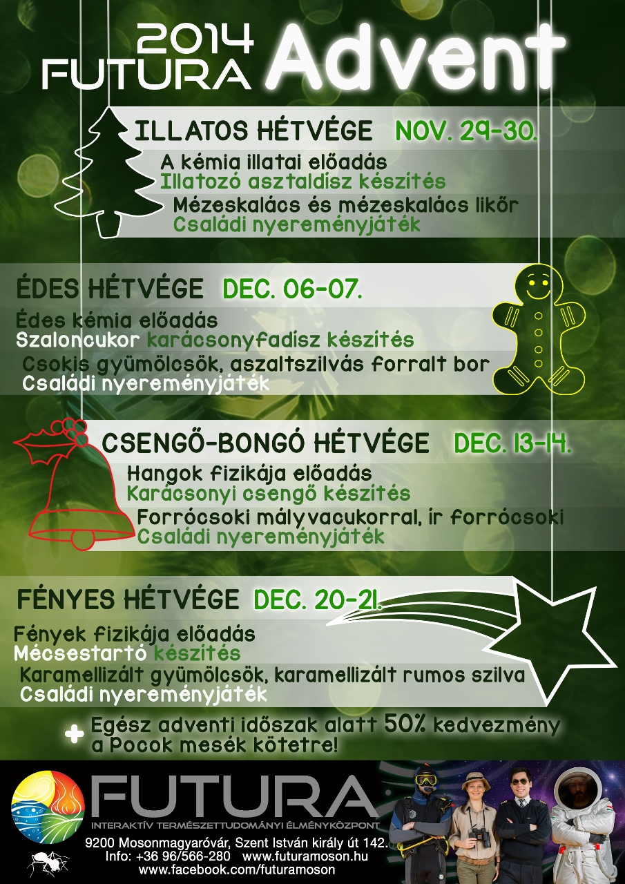 advent2014-2-905x1280-.jpg