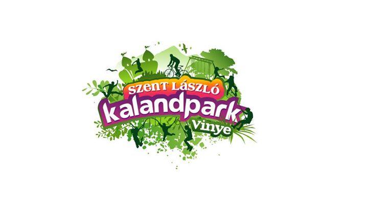 kep_kalandpark.jpg