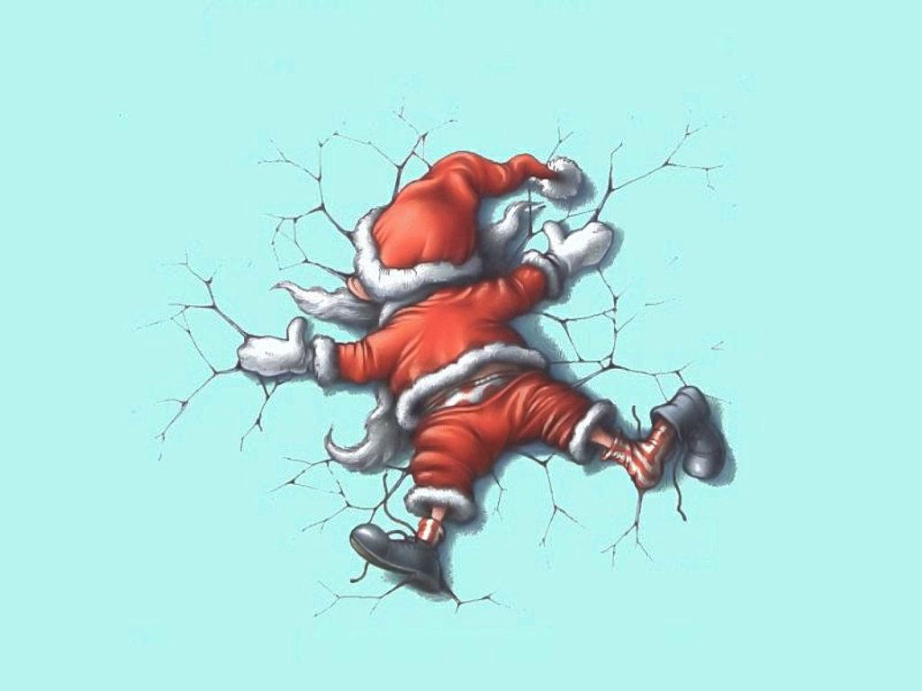 Christmas_Funny.jpg