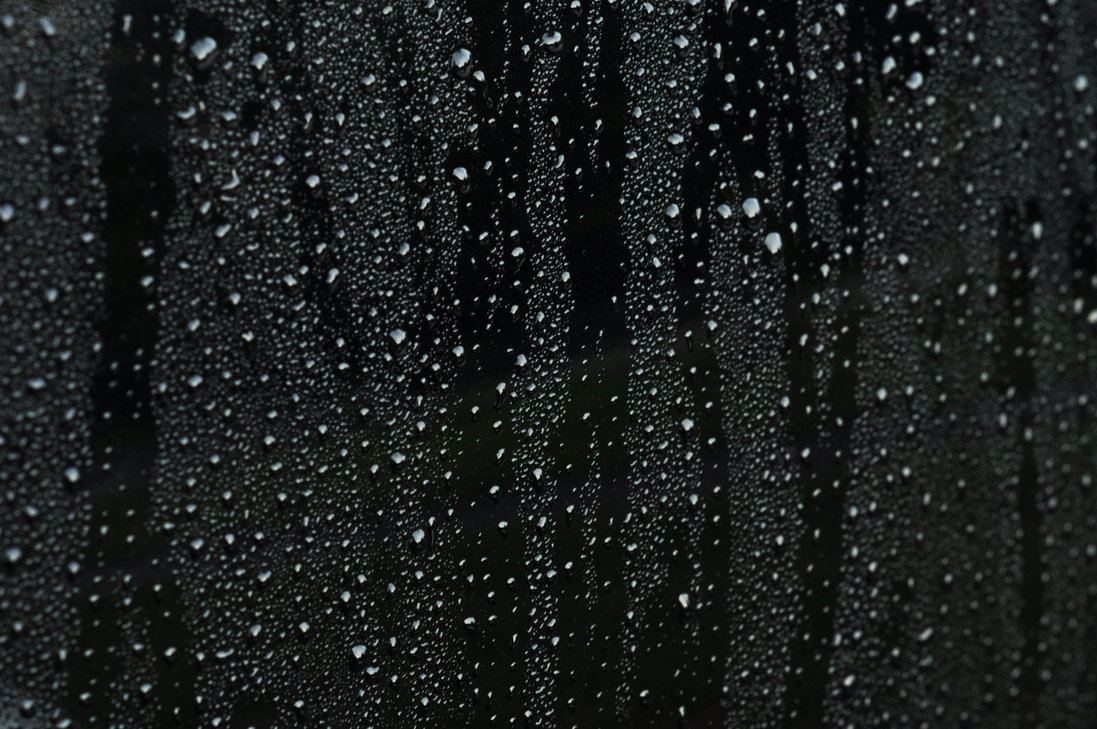 black_rain_drops_by_ticklemeimsexy-d2z8w8j.jpg