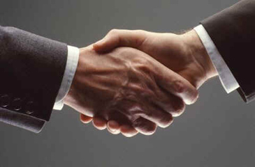 http://m.cdn.blog.hu/iv/ivadygabor/image/handshake.jpg