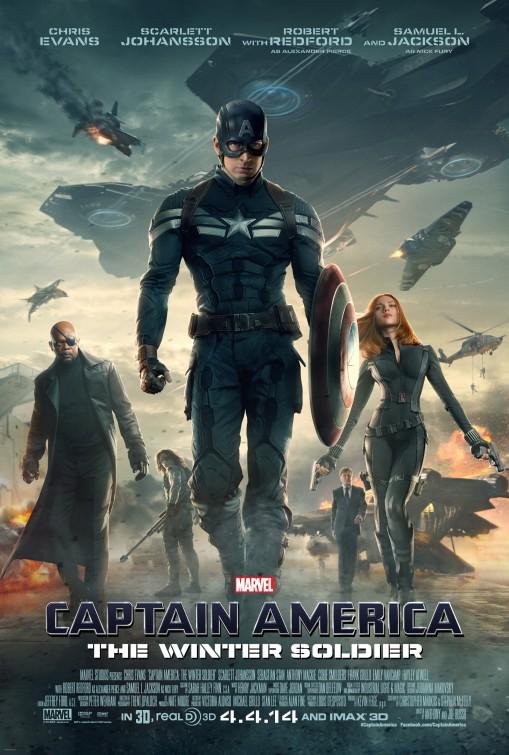 Amerika Kapitány - A tél katonája.jpg