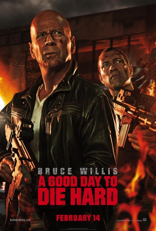 Die Hard 5..jpg
