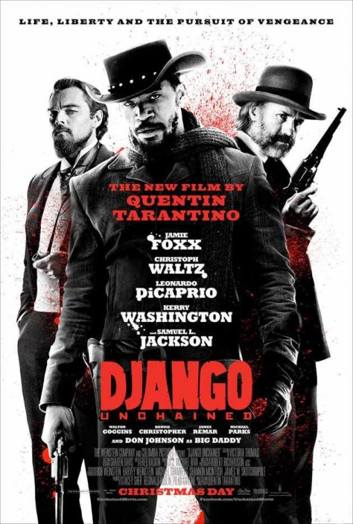 Django elszabadul.jpg
