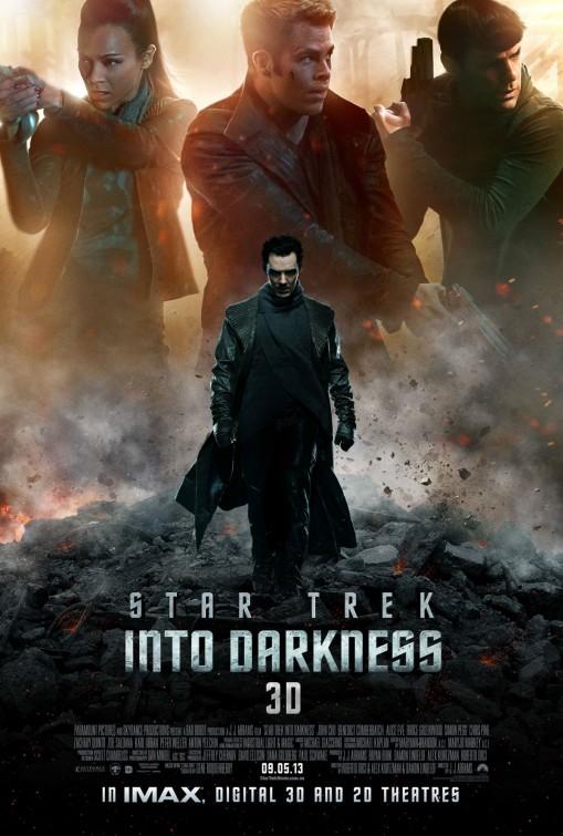Star Trek - Sötétségben.jpg