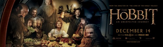 hobbit_an_unexpected_journey_ver9.jpg