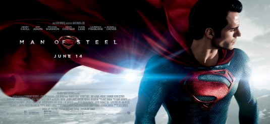 man_of_steel_ver4.jpg