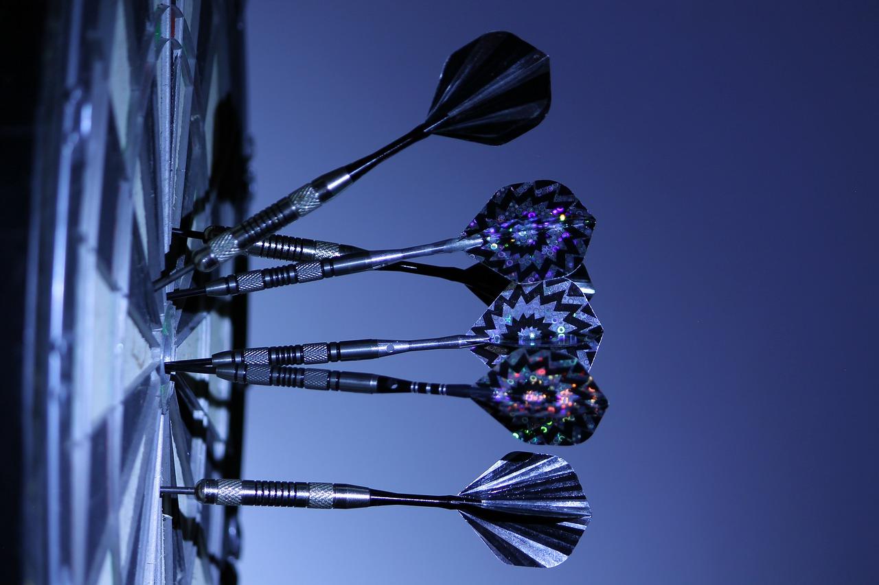 darts-102919_1280.jpg