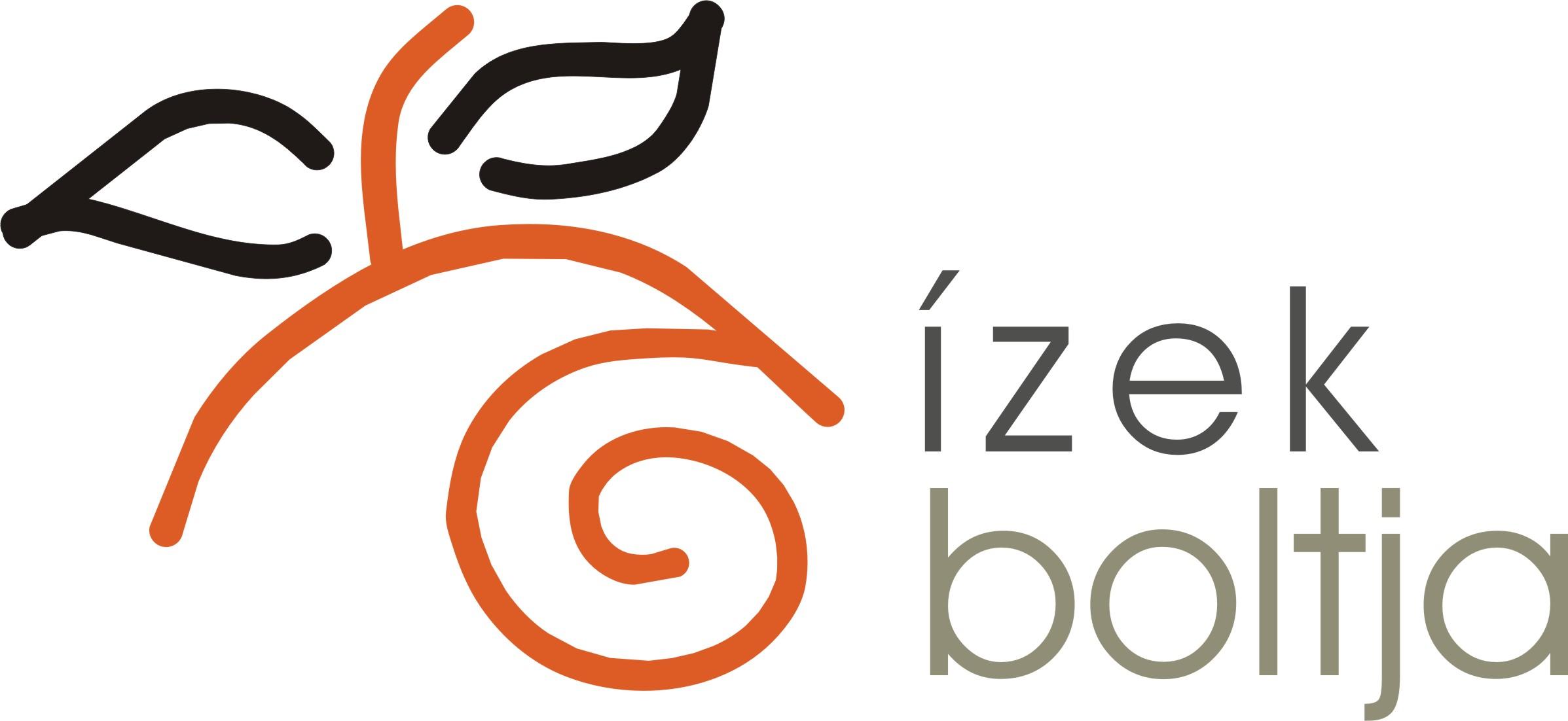 logo_shop_v1_1.jpg