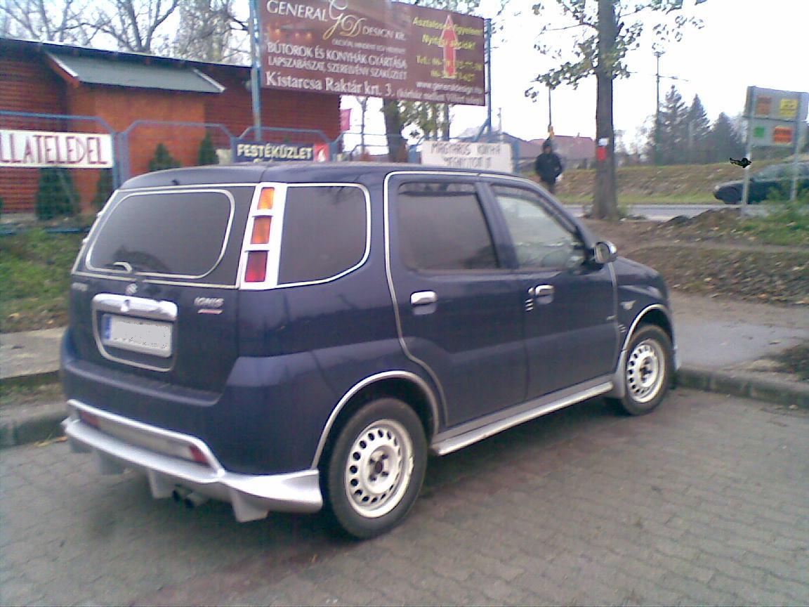 20121202.jpg