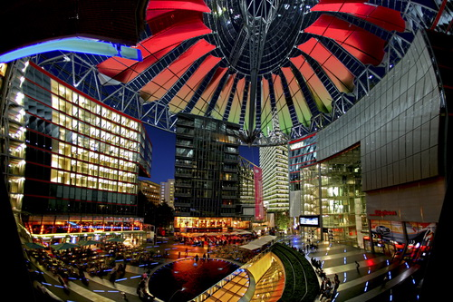 Berlin-Sony_Center-1sm.jpg