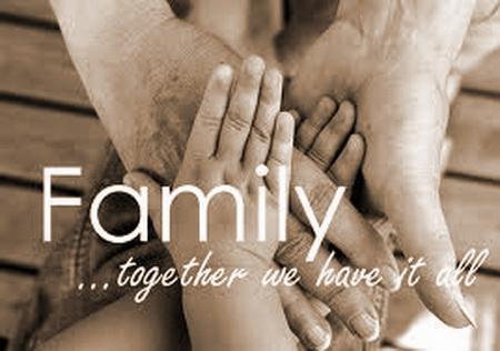 familysmsep.jpg