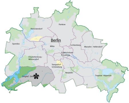 746px-berlin_steglitz-zehlendorf.jpg