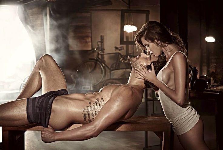 culo perfecto masajes tantra miraflores