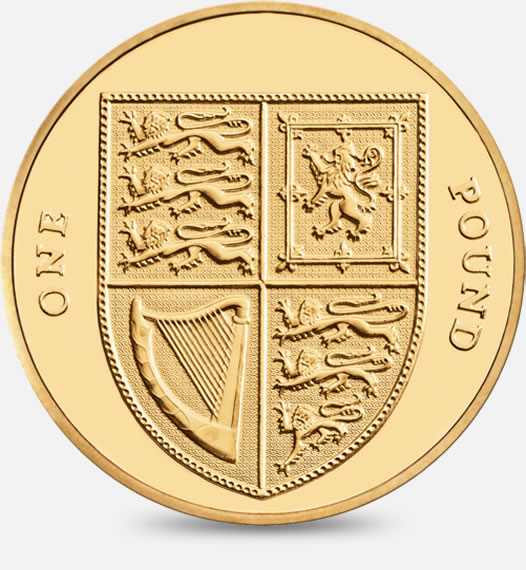 1_pound_2008_shield.jpg