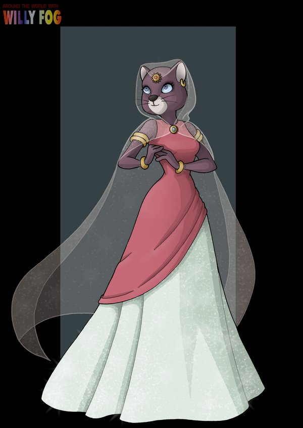 princess romy.jpg