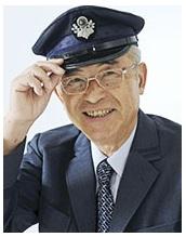Kazutaro Osihi untenshu.jpg