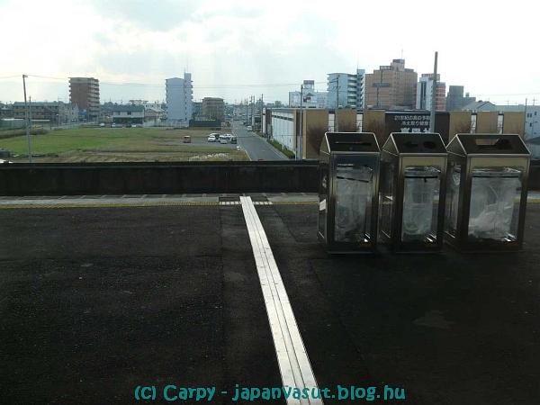 P1000824 gifu-hashima.jpg