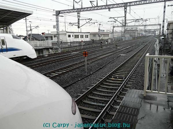 P1000827 maibara tsuukamachi.jpg