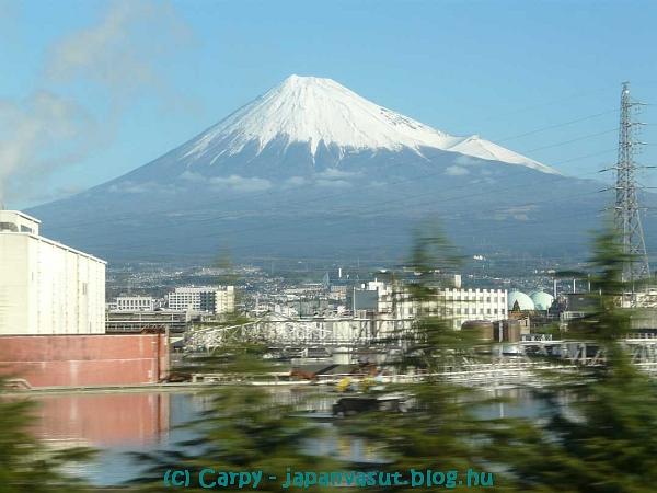 P1010070 fuji.jpg