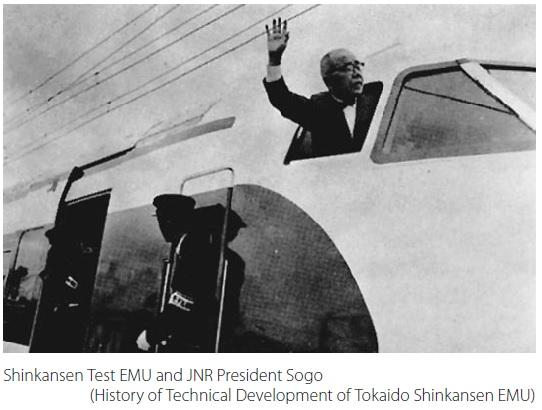 President Sogo in copckpit JRTR 42-49 byMochizuki.jpg