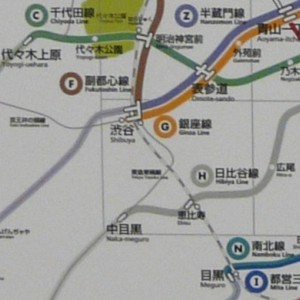 Chokutsu unten map Tokyo West.jpg