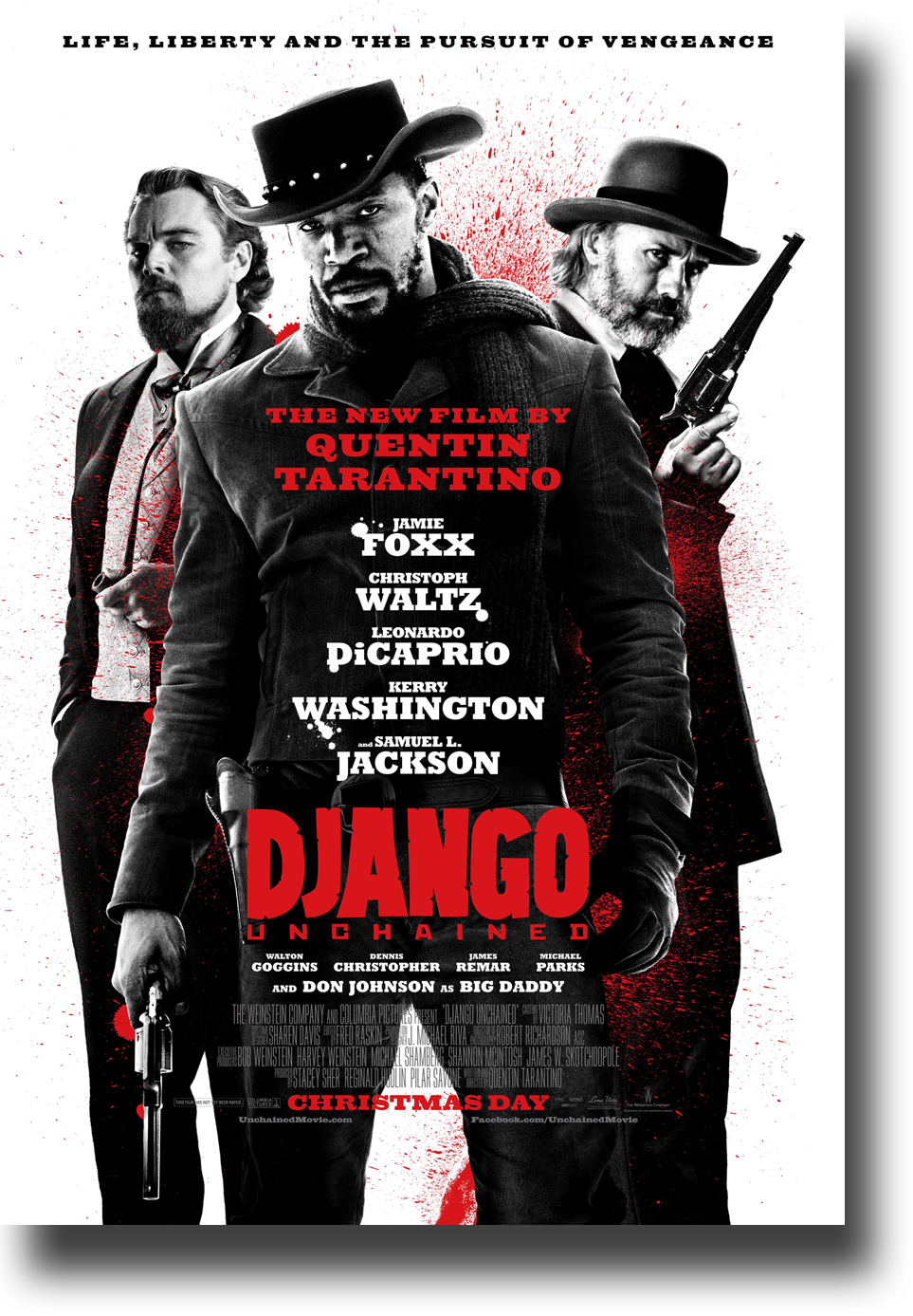 Django poszter.jpg