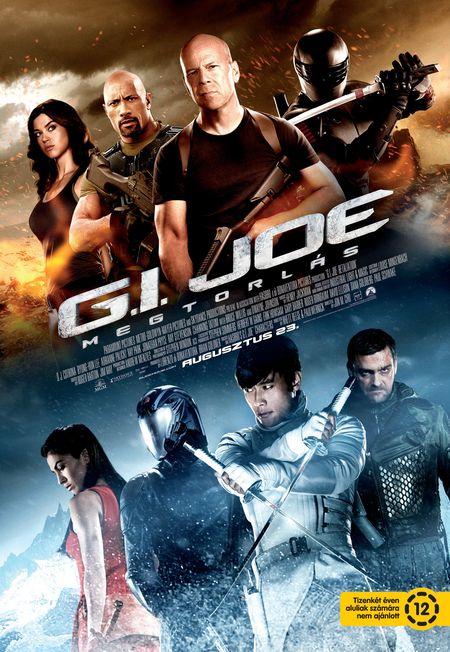 GI_-Joe-Megtorlas-poszter.jpg