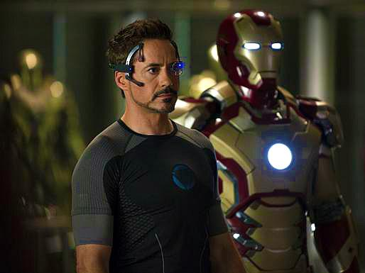 IronMan3OfficialStill_3.jpg
