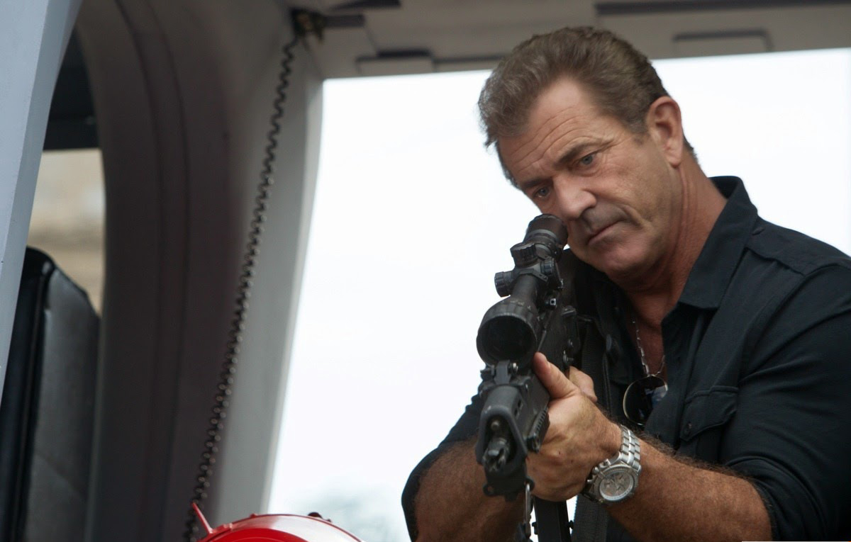 The-Expendables-3-Mel-Gibson.jpg