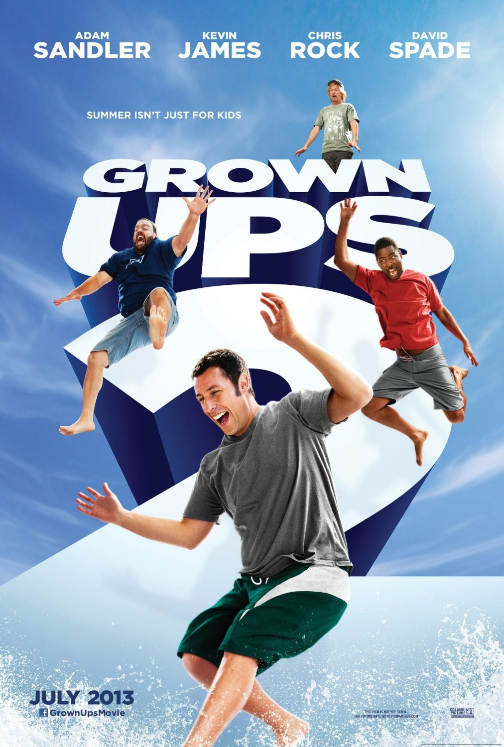 grown_ups_2_new-poster.jpg