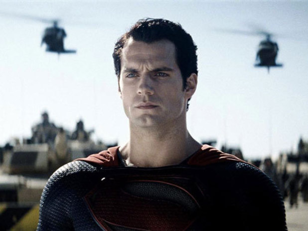 henry-cavill-man-of-steel.jpg