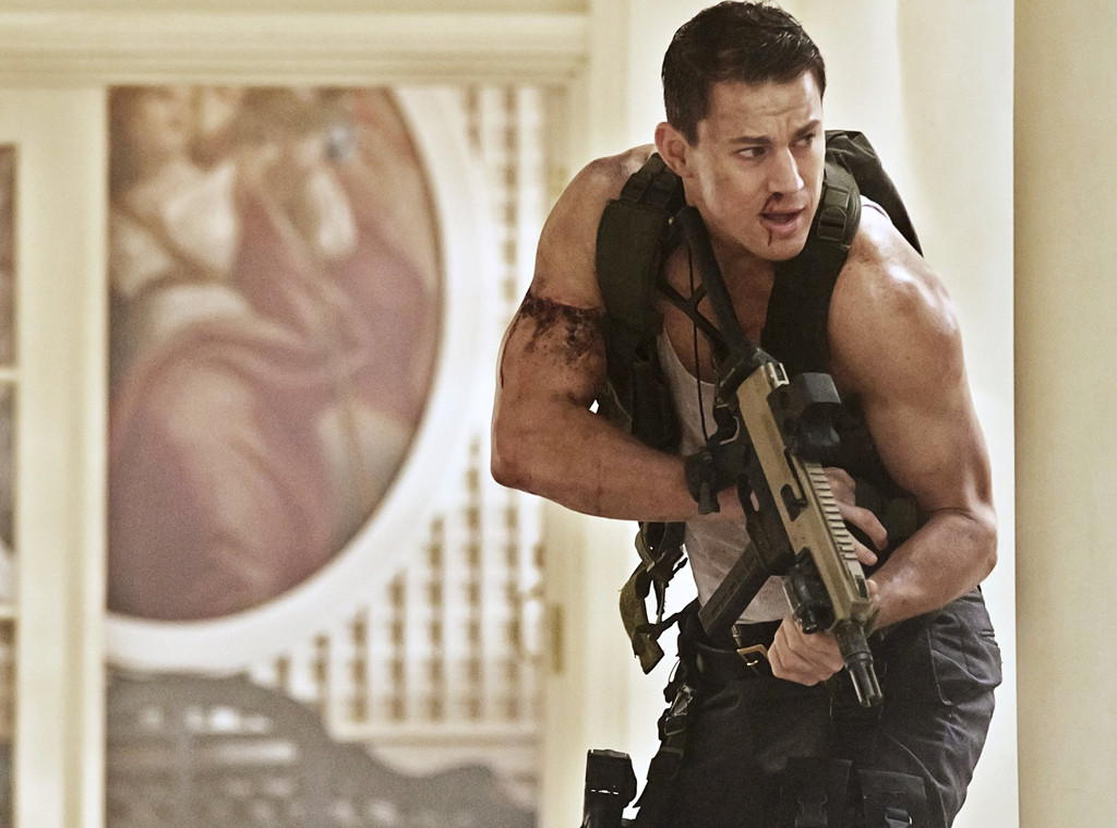 rs_1024x759-130629163839-1024.WhiteHouseDown.ChanningTatum.Crtched.6.29.13_copy.jpg