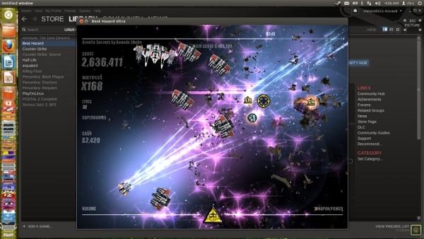 beat_hazard_linux.jpg