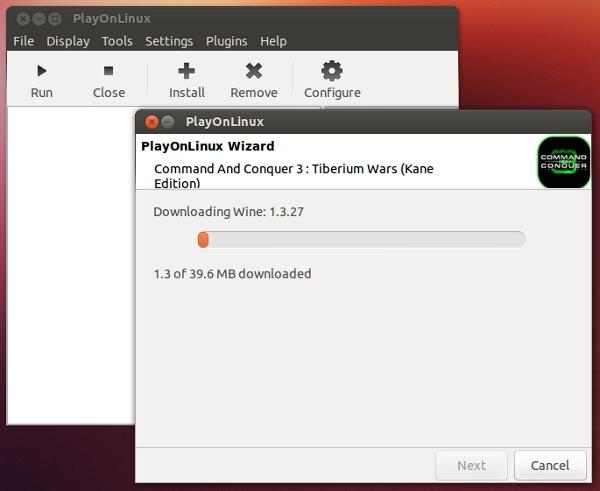 cnc3_tiberium_wars_install_linux_3.jpg