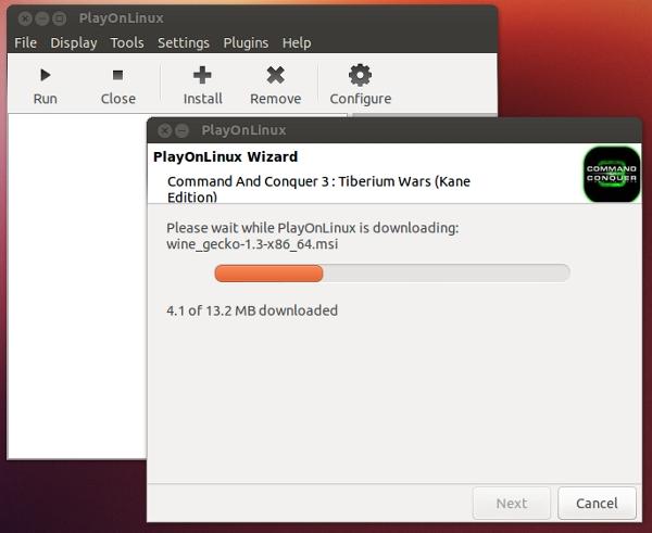cnc3_tiberium_wars_install_linux_5.jpg