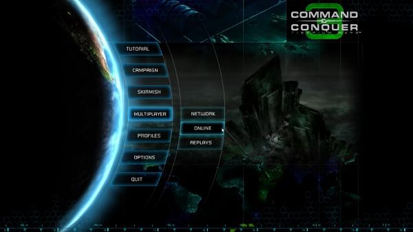 cnc3_tiberium_wars_linux_3.jpg