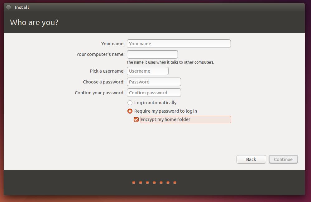 encrypt_home_folder.png