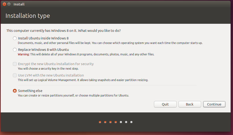 ubuntu_installation.png