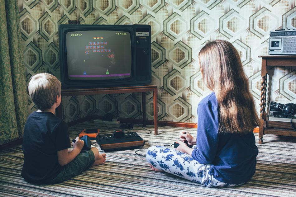 1970s_video_gaming.jpg