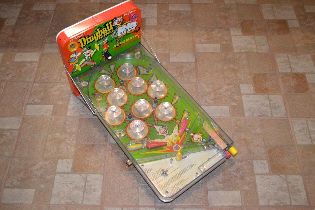 ding-ball1.JPG