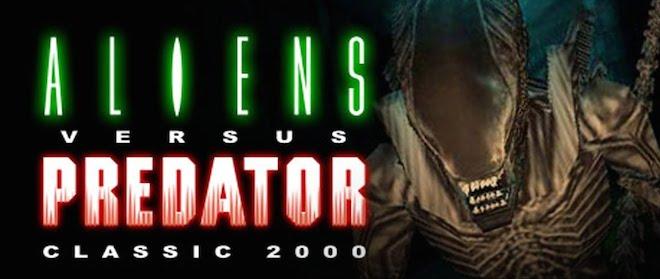 Aliens vs Predator Classic 2000.jpg