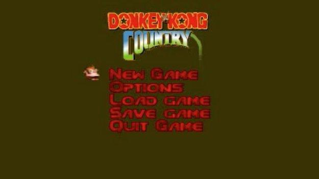 Donkey Kong Country DooM.jpg