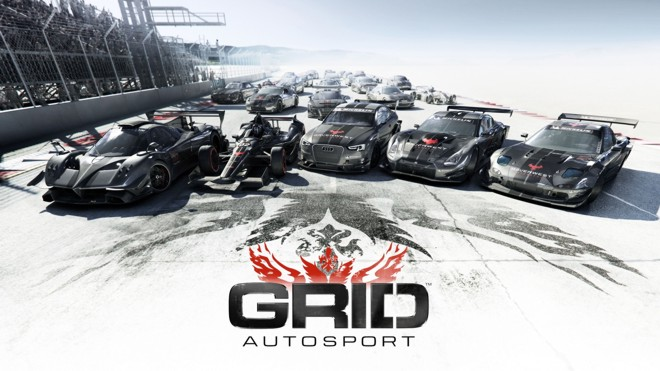 Grid Autosport F.jpg
