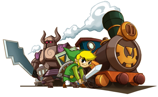 Legend_Of_Zelda_Spirit_Tracks.jpg