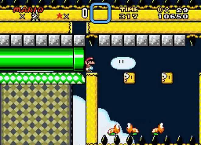 Mario Must Die.jpg