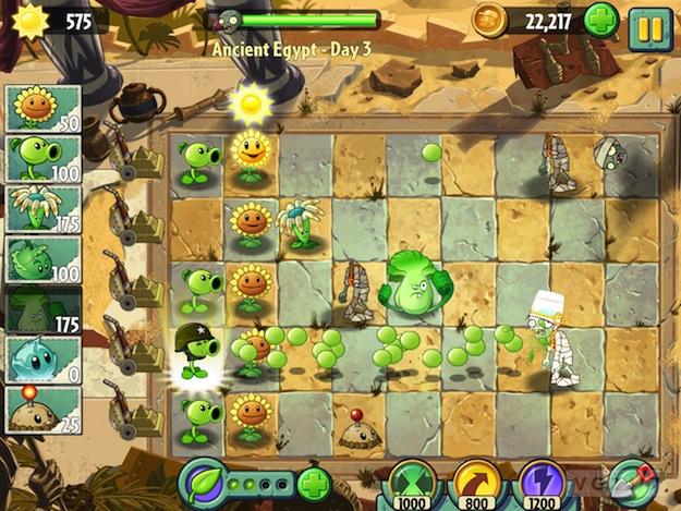 Plants-vs-Zombies-2.jpg