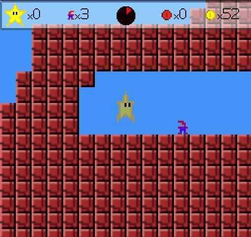 Super Jump Man.png